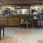 ภาพถ่ายของ Sao Hom