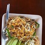 ภาพถ่ายของ Fresh Restaurant