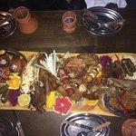 Foto di Sir Lancelot Knights' Restaurant