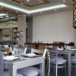Фотография Cook N' Dine Restaurant