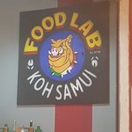 Photo de Food Lab