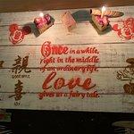 Citrique Restaurant照片