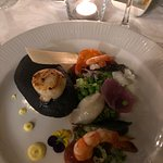 Photo de Restaurante Do Forte