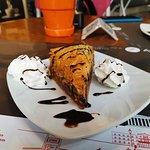Фотография Victory Cafe