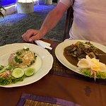 Valokuva: Buffalo Restaurant