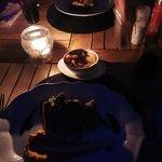 Photo de Molo Lolo Restaurant & Cooking School