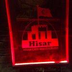 صورة فوتوغرافية لـ Hisar Cafe ve Restoran