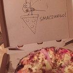 Фотография Resto & Pizzeria