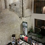 Fotografia lokality Eataly Bologna