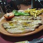 Bilde fra Restaurante Bar Los Pinos
