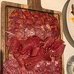 Photo of Donostia Restaurant