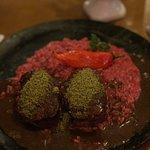Fotografia de Olivae Restaurante