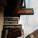 صورة فوتوغرافية لـ The Kitchen