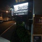 Photo de Chart House Waikiki
