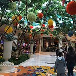 Photo of The Buffet at Wynn