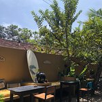 Photo of Surf Cafe