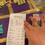 Фотография Alpaca Homestyle Cafe