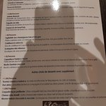menu wonderbox page 2