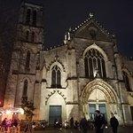 Photo de Terrasse Saint-Pierre