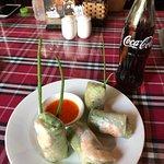 Photo of FireFly Restaurant & Bar