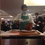 ภาพถ่ายของ Peking Garden Restaurant (Alexandra House)