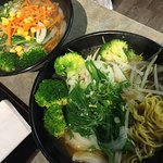 Chaya Restaurant의 사진