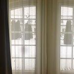Bild från Sagadi Manor Hotel