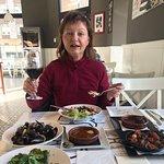 Fotografie: Tapas & Steak - Sabor Mediterraneo