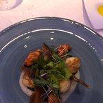 Photo de I-Fame Restaurant