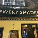 Bilde fra Brewery Shades
