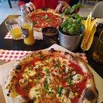 Photo of Pizza Napoli Gdansk