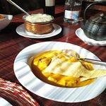Foto de Casa Nepalesa