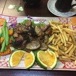 Photo of Farms Food Restaurant