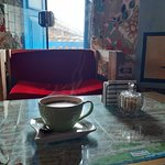 Photo of Laggart Club Cafe Cultural
