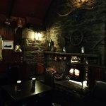 Photo of Am Fuaran Bar