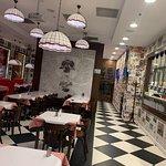 Zdjęcie Billy's American Restaurant