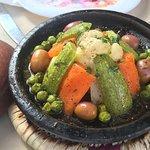Photo of Cafe Dabachi
