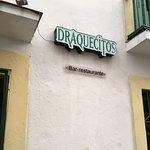 Foto de Draquecitos