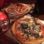 Photo of Pizza Union Hoxton