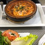 Photo de Restaurant RAFIQ