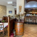 Photo of De Mar & Campo Restaurante