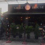 Photo of E Chef Grill House