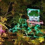 ภาพถ่ายของ ร้านอาหาร ตำนานป่า