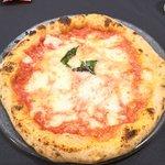 Foto di Pizzeria Starita a Materdei