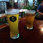 Foto van Bungalow Beach Bar
