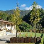 صورة فوتوغرافية لـ Agriturismo Ai Fontani