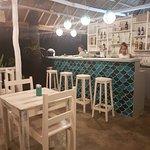 Фотография CATCH Restaurant