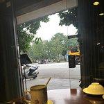 Zdjęcie Lake View Side Restaurant & Cafe