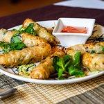 Photo de Ladybird Sapa Restaurant & Cafe