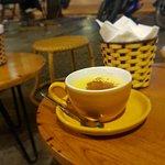 Ảnh về Craic Cafe